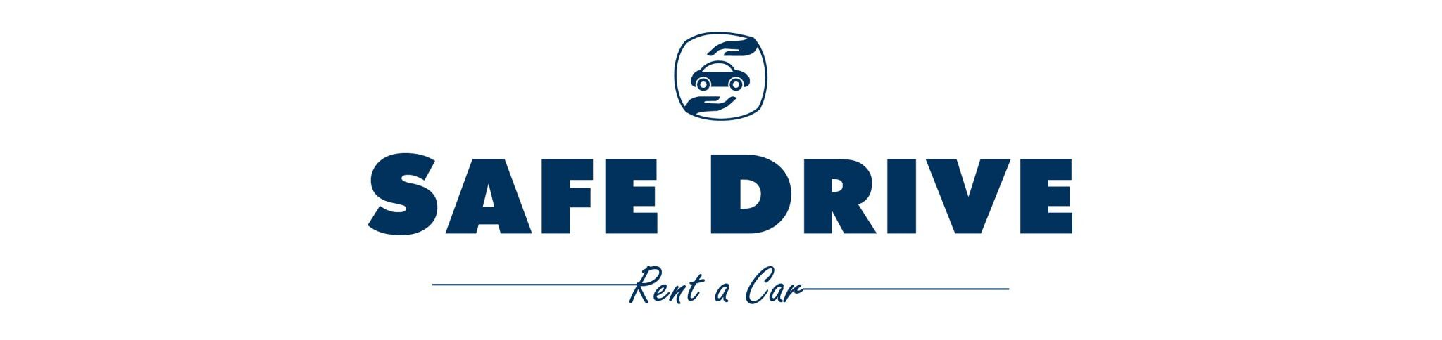 Car rental Chania Crete – Ενοικιασεις αυτοκινητων στα Χανια Κρητης