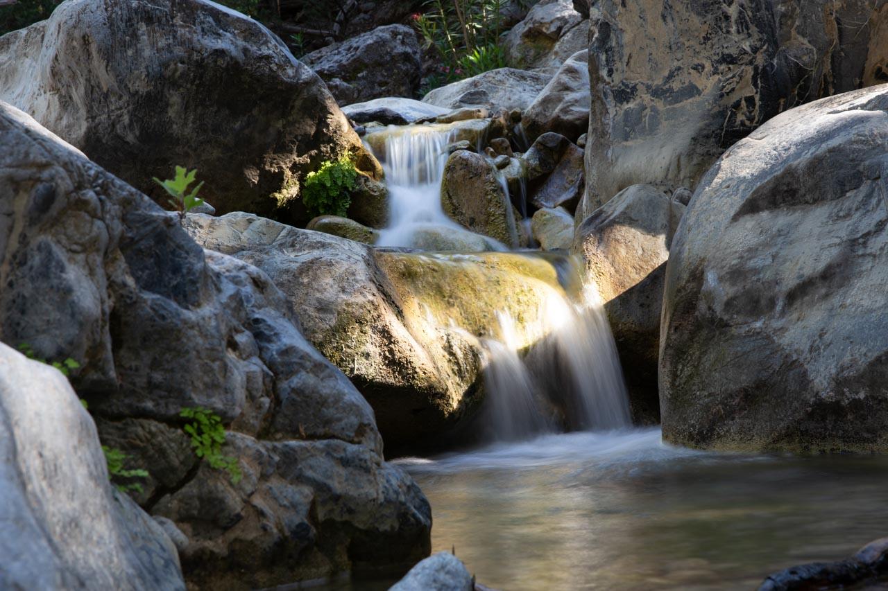 Crete-Samaria-Gorge-Blog-3