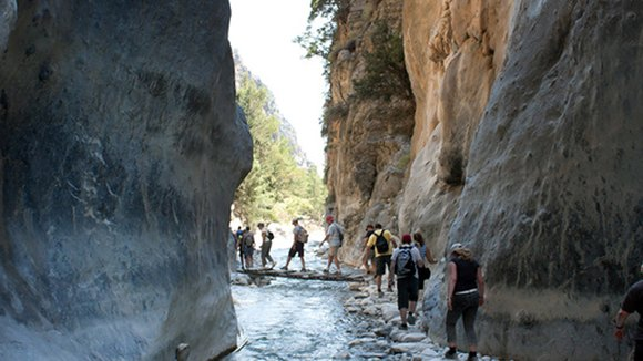 samaria_gorge01__large